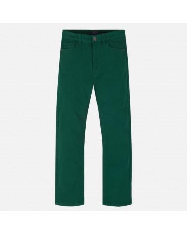 pantalone da ragazzo 5...