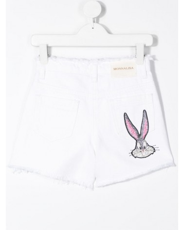 pantalonino short da...