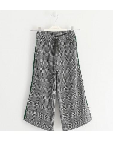 Pantalone cropped PRINCIPE...