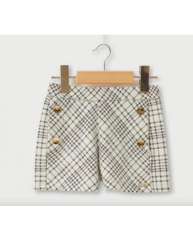 pantaloncino short da...