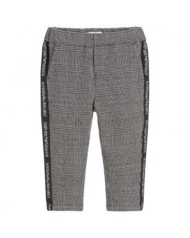 pantaloni da bambini in...